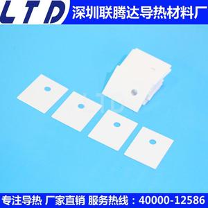 氧化铝陶瓷zhi作工艺