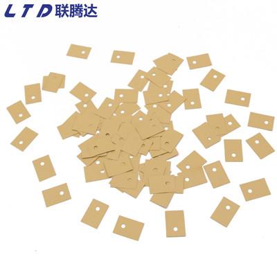 K-10矽胶片