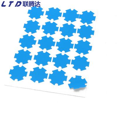 LCTdao热双面jiao