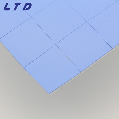 LC120导re硅jiao片