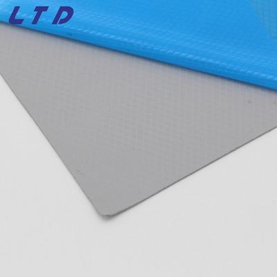 LC300高dao热硅胶片