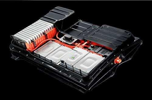 动力电池有哪些散热fang式ne?